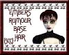 {SCC}Embers Rumour Base