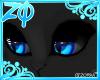 Dipsa   Eyes <