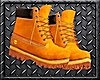 MH* CONSTRUCTION BOOT