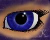 Sapphire Eye F