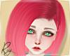 Flamingo Selena Hair