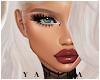 Y| Kaylyn - Croft [M]