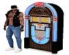 Basic Jukebox