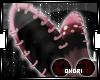 O| Rubus Ears V3