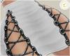 £. Lace Skirt V1 RL
