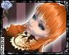 Alice - Copper