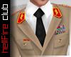 HFC Romanian General Dec