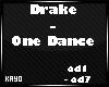 |K| OneDance Song