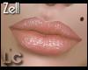 LC Zell Diamond Gloss