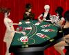 ~a~ BlackJack Table
