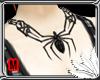 Obsidian Spider M