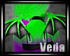 :V: Gide Wings ::