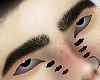 marti brows