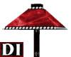 DI BG Standing Lamp