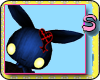 S! Heartless Bunny v2