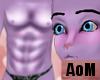 ~AoM~ HunHun Skin M
