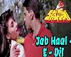 Jab Haal E Dil