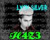 *H4*LyonSilver