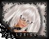 [*L] Preen: Camilla