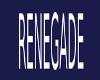 renegade light