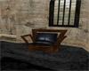 The Castles Tavern Chair
