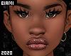 Sudan MH T1 (Any Skin)