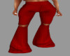 [BRI] Sexy Red Flares