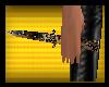 [Bee]Enamel Blade M