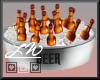 [LW]Beer Cooler