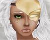 M* Gold Mask