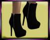 Dp Dark Soul Boots