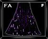 (FA)PyroCapeFV2 Purp