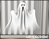 ☽ Happy Ghost