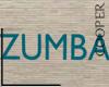 !A Zumba