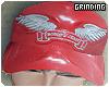 Robin Hat