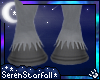 SSf~ Zircon Hooves V1 F