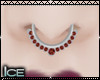 Ice * Sylver/Red Septum