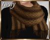 Devin Knit Scarf