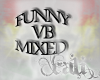 [CC] FUNNY VB MIXED