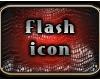 [D] flash store 6
