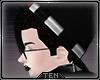 T! Chess Fedora Layer