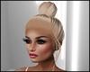 Violetta Blonde