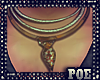 !P PoeVerse Necklace_7