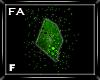 (FA)ShardHaloF Grn3