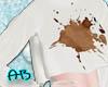 [AB]Easy Top Coffee Love