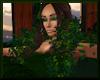 Green Leaf Boa 2