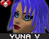 [DL] Yuna Violet