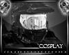 [DS]Dark Halo*Helmet