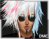 DMC|M|AviatorGlasses B