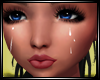 Dp Tears